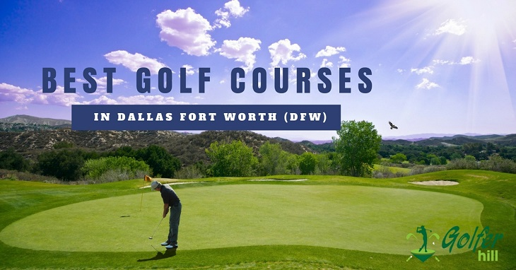 best-golf-courses-in-dallas