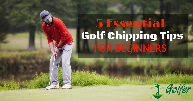chipping-tips
