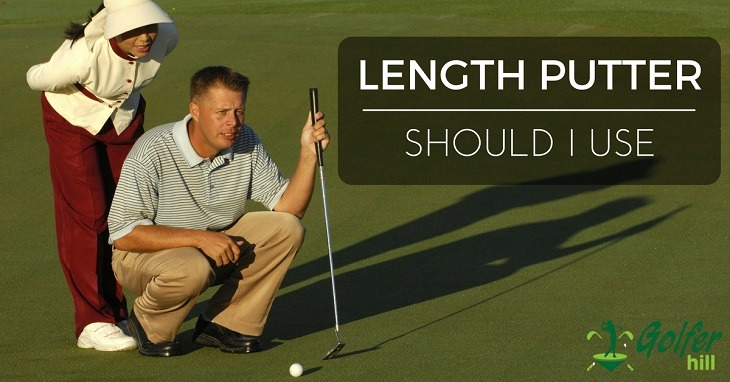 what-length-putter-should-i-use