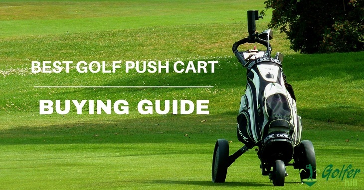 on golf puch carts.html