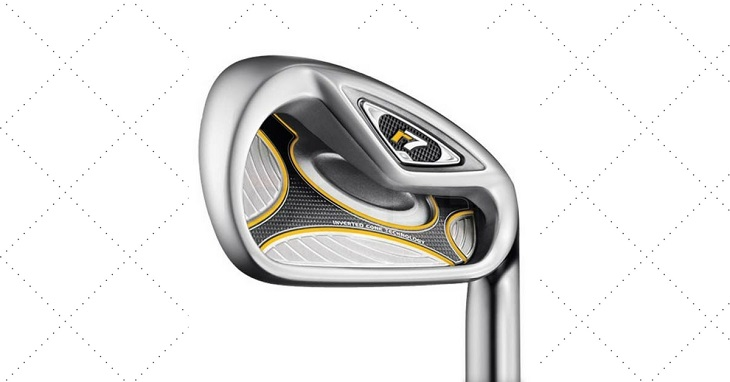 Taylormade-R7-Irons-Review